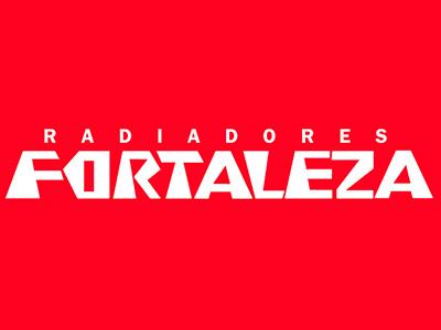 Radiadores Fortaleza