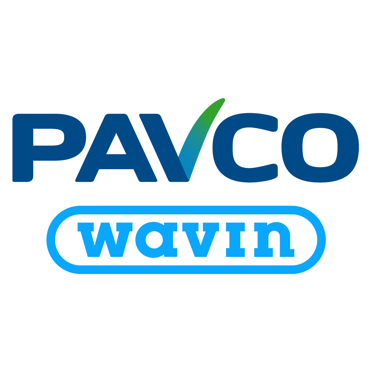 Pavco Wavin