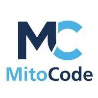Mitocode