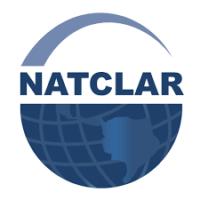Natclar
