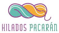 Pacarán