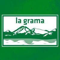 La Grama