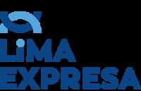 Lima Expresa